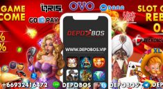 Casino Online Tanpa Modal